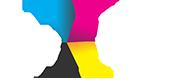 maxpr-logo-h84-2