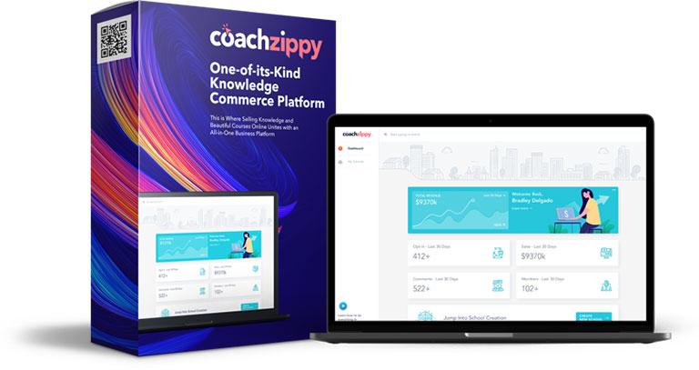 CoachZippy